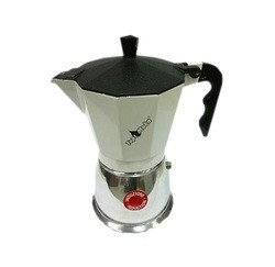"������ Top Moka ""Caffettiera Top"" 6 ������ (240 ��.) teflon (�����) ������������"