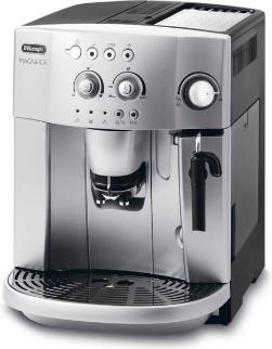 кофемашины De'Longhi
