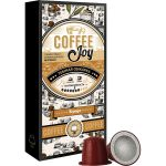 Кофе в капсулах Coffee Joy Корица (Nespresso)