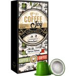Кофе в капсулах Coffee Joy Espresso Italiano (Nespresso)